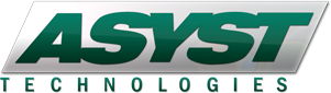 Asyst Technologies Logo